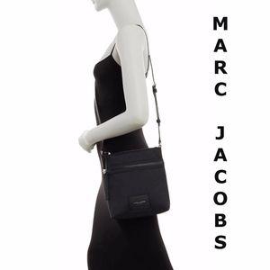 MARC JACOBS NY NS CROSSBODY BAG